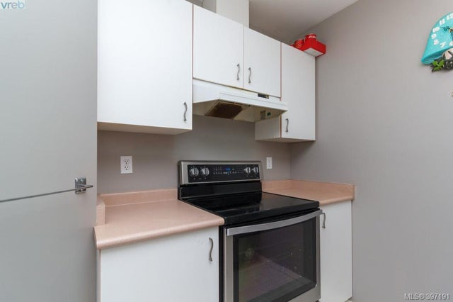 302 3010 Washington Ave - Vi Burnside Condo Apartment for sale, 2 Bedrooms (397191) #10