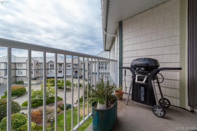 302 3010 Washington Ave - Vi Burnside Condo Apartment for sale, 2 Bedrooms (397191) #21