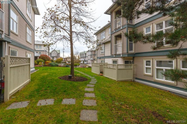302 3010 Washington Ave - Vi Burnside Condo Apartment for sale, 2 Bedrooms (397191) #22