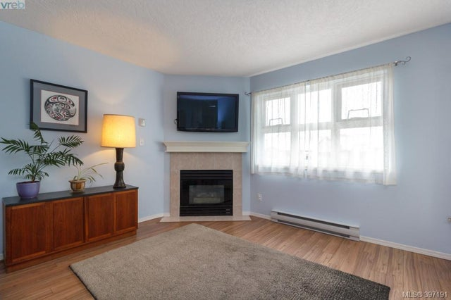 302 3010 Washington Ave - Vi Burnside Condo Apartment for sale, 2 Bedrooms (397191) #4