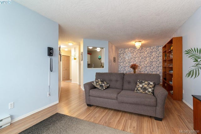 302 3010 Washington Ave - Vi Burnside Condo Apartment for sale, 2 Bedrooms (397191) #5
