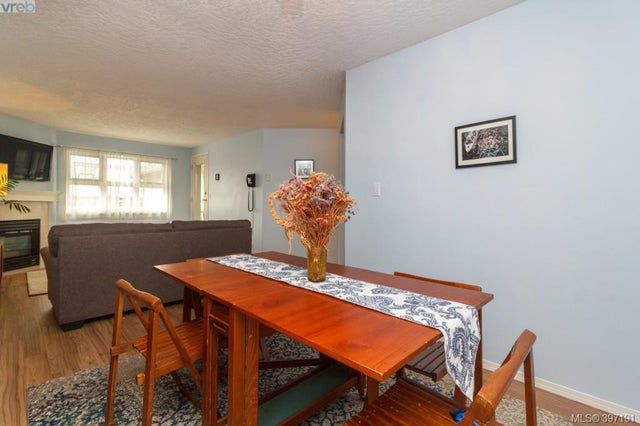 302 3010 Washington Ave - Vi Burnside Condo Apartment for sale, 2 Bedrooms (397191) #8