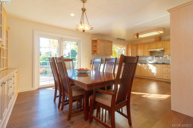 1149 Sluggett Rd - CS Brentwood Bay Single Family Detached for sale, 3 Bedrooms (400872) #10