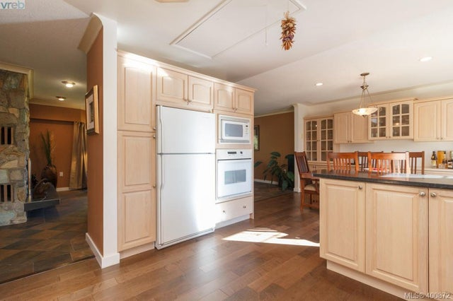 1149 Sluggett Rd - CS Brentwood Bay Single Family Detached for sale, 3 Bedrooms (400872) #16