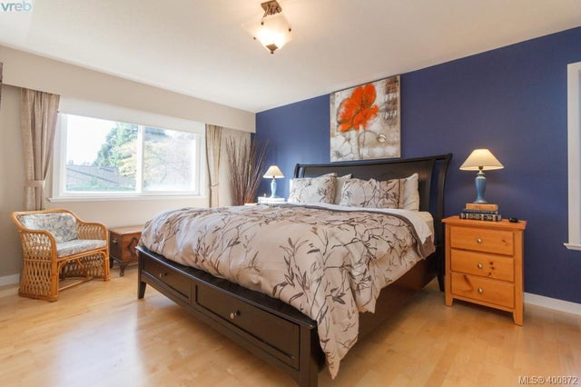 1149 Sluggett Rd - CS Brentwood Bay Single Family Detached for sale, 3 Bedrooms (400872) #25