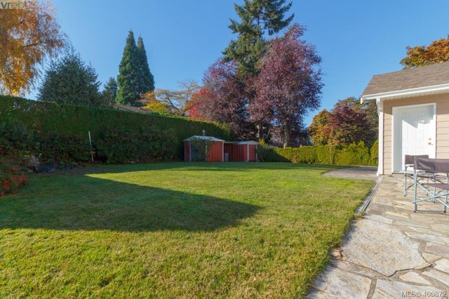 1149 Sluggett Rd - CS Brentwood Bay Single Family Detached for sale, 3 Bedrooms (400872) #39