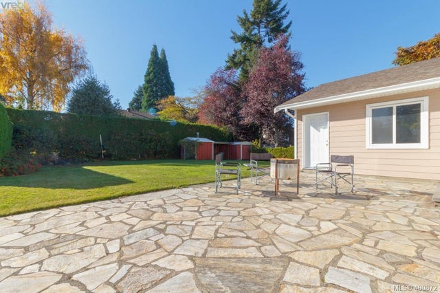 1149 Sluggett Rd - CS Brentwood Bay Single Family Detached for sale, 3 Bedrooms (400872) #42