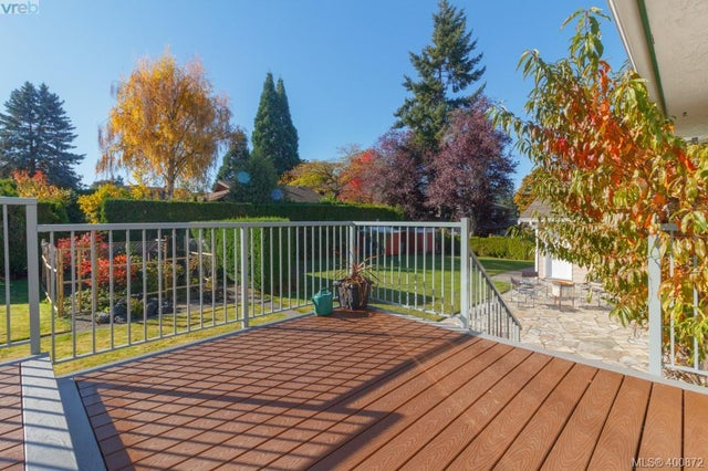 1149 Sluggett Rd - CS Brentwood Bay Single Family Detached for sale, 3 Bedrooms (400872) #44