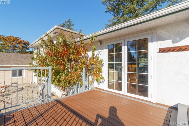 1149 Sluggett Rd - CS Brentwood Bay Single Family Detached for sale, 3 Bedrooms (400872) #45