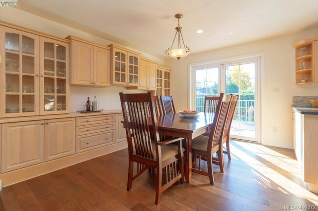 1149 Sluggett Rd - CS Brentwood Bay Single Family Detached for sale, 3 Bedrooms (400872) #9
