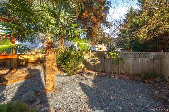 2955 Mount Wells Dr - La Goldstream Single Family Detached for sale, 4 Bedrooms (404788) #29