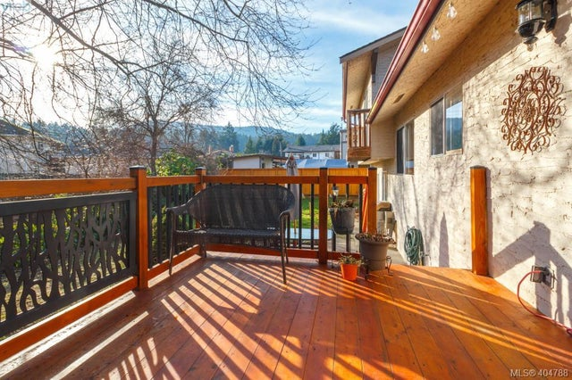 2955 Mount Wells Dr - La Goldstream Single Family Detached for sale, 4 Bedrooms (404788) #32