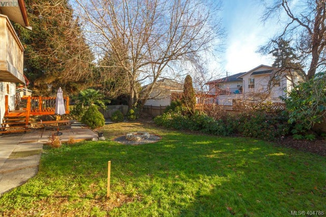 2955 Mount Wells Dr - La Goldstream Single Family Detached for sale, 4 Bedrooms (404788) #36