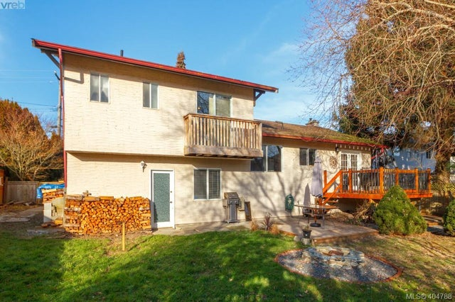 2955 Mount Wells Dr - La Goldstream Single Family Detached for sale, 4 Bedrooms (404788) #37