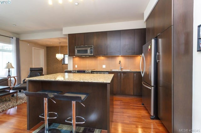 303 1375 Bear Mountain Pkwy - La Bear Mountain Condo Apartment for sale, 2 Bedrooms (408345) #13