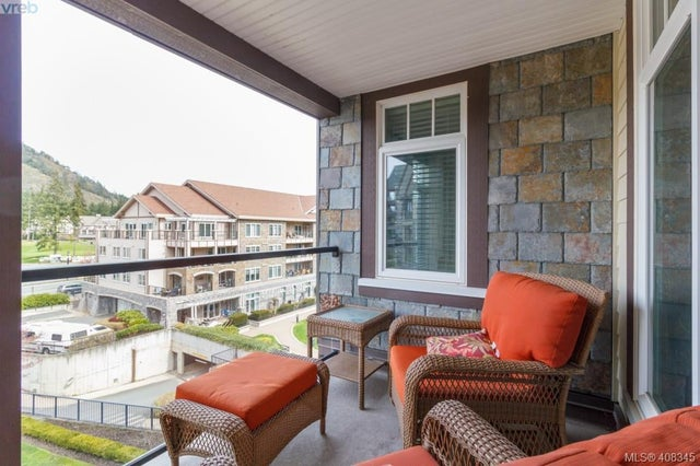 303 1375 Bear Mountain Pkwy - La Bear Mountain Condo Apartment for sale, 2 Bedrooms (408345) #20