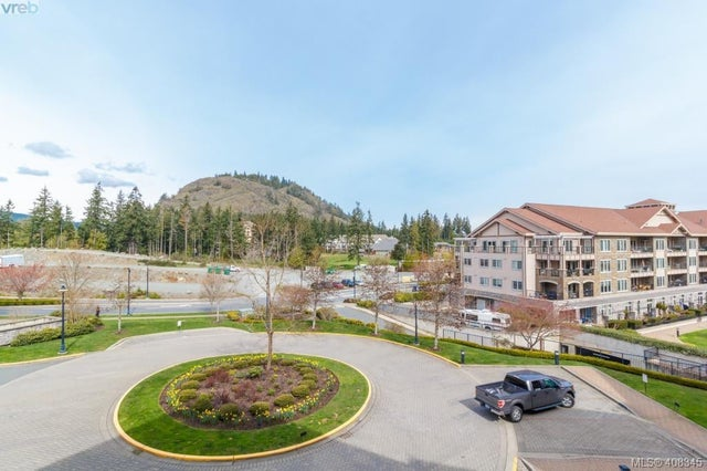 303 1375 Bear Mountain Pkwy - La Bear Mountain Condo Apartment for sale, 2 Bedrooms (408345) #25