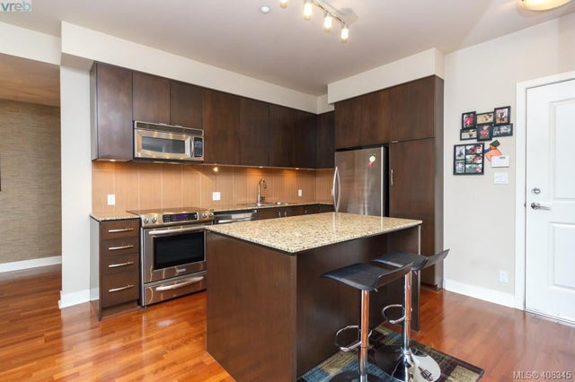 303 1375 Bear Mountain Pkwy - La Bear Mountain Condo Apartment for sale, 2 Bedrooms (408345) #9