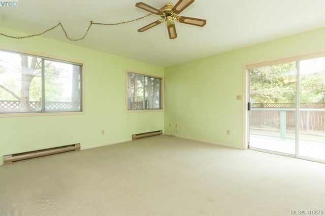4117 Larchwood Dr - SE Lambrick Park Single Family Detached for sale, 3 Bedrooms (410878) #11