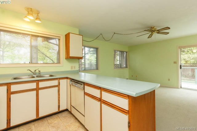 4117 Larchwood Dr - SE Lambrick Park Single Family Detached for sale, 3 Bedrooms (410878) #9