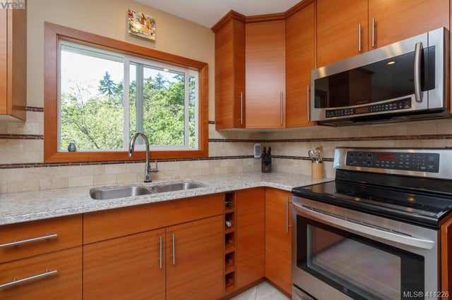 6759 Jedora Dr - CS Brentwood Bay Single Family Detached for sale, 4 Bedrooms (411226) #11