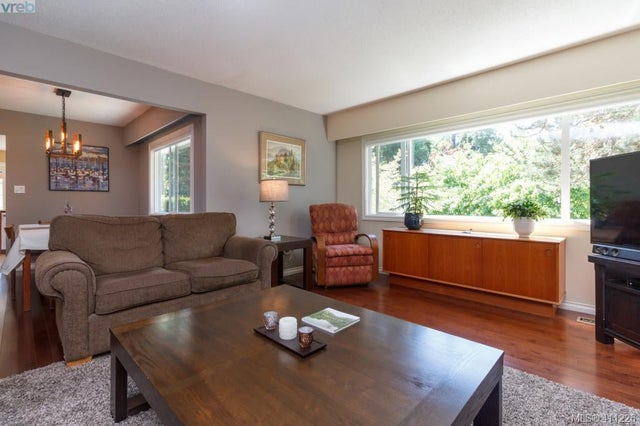 6759 Jedora Dr - CS Brentwood Bay Single Family Detached for sale, 4 Bedrooms (411226) #6