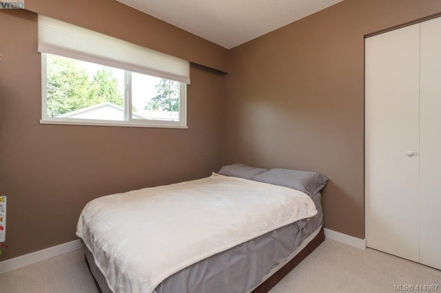 1310 Knute Way - CS Brentwood Bay Single Family Detached for sale, 5 Bedrooms (414987) #16