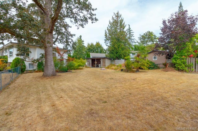1310 Knute Way - CS Brentwood Bay Single Family Detached for sale, 5 Bedrooms (414987) #28