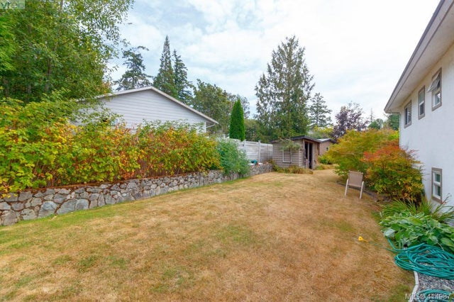1310 Knute Way - CS Brentwood Bay Single Family Detached for sale, 5 Bedrooms (414987) #29