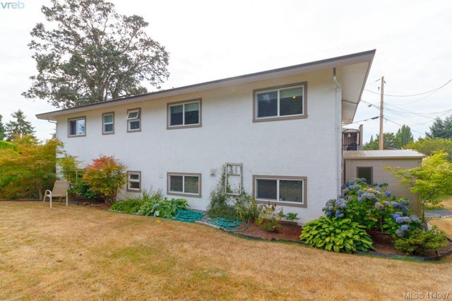 1310 Knute Way - CS Brentwood Bay Single Family Detached for sale, 5 Bedrooms (414987) #31