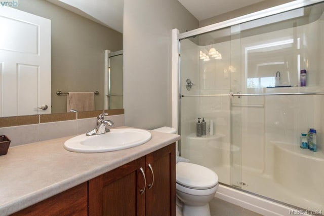 107 7088 West Saanich Rd - CS Brentwood Bay Townhouse for sale, 2 Bedrooms (417334) #19