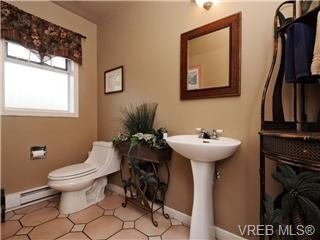 8565 Emard Terr V8L 1K2 NS Bazan Bay-North Saanich - NS Bazan Bay Single Family Detached for sale, 6 Bedrooms (361837) #13