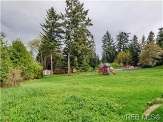 8565 Emard Terr V8L 1K2 NS Bazan Bay-North Saanich - NS Bazan Bay Single Family Detached for sale, 6 Bedrooms (361837) #20