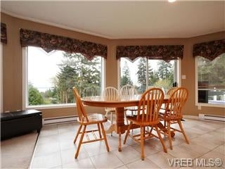 8565 Emard Terr V8L 1K2 NS Bazan Bay-North Saanich - NS Bazan Bay Single Family Detached for sale, 6 Bedrooms (361837) #8