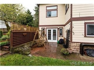 2155 Amity Dr V8L 1A9 NS Bazan Bay-North Saanich - NS Bazan Bay Single Family Detached for sale, 6 Bedrooms (361861) #15