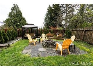 2155 Amity Dr V8L 1A9 NS Bazan Bay-North Saanich - NS Bazan Bay Single Family Detached for sale, 6 Bedrooms (361861) #16