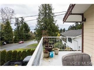 2155 Amity Dr V8L 1A9 NS Bazan Bay-North Saanich - NS Bazan Bay Single Family Detached for sale, 6 Bedrooms (361861) #19