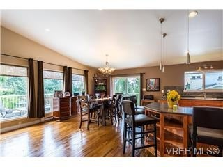 2155 Amity Dr V8L 1A9 NS Bazan Bay-North Saanich - NS Bazan Bay Single Family Detached for sale, 6 Bedrooms (361861) #4