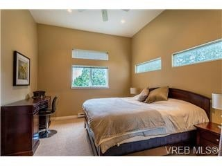 2155 Amity Dr V8L 1A9 NS Bazan Bay-North Saanich - NS Bazan Bay Single Family Detached for sale, 6 Bedrooms (361861) #7