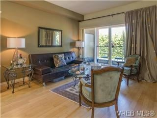 204 - 2380 Brethour Ave V8L 2A5 	Si Sidney North-East-Sidney - Si Sidney North-East Condo Apartment for sale, 2 Bedrooms (364834) #7