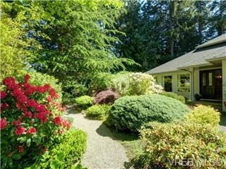 7349 SEABROOK Rd V8M 1M9  CS Saanichton-Central Saanich - CS Saanichton Single Family Detached for sale, 4 Bedrooms (364457) #17