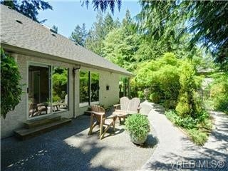 7349 SEABROOK Rd V8M 1M9  CS Saanichton-Central Saanich - CS Saanichton Single Family Detached for sale, 4 Bedrooms (364457) #19