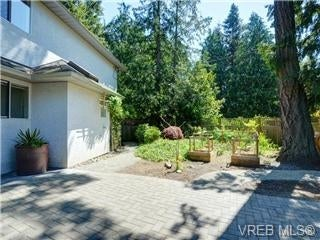 7349 SEABROOK Rd V8M 1M9  CS Saanichton-Central Saanich - CS Saanichton Single Family Detached for sale, 4 Bedrooms (364457) #20