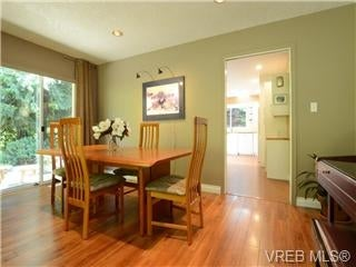 7349 SEABROOK Rd V8M 1M9  CS Saanichton-Central Saanich - CS Saanichton Single Family Detached for sale, 4 Bedrooms (364457) #4