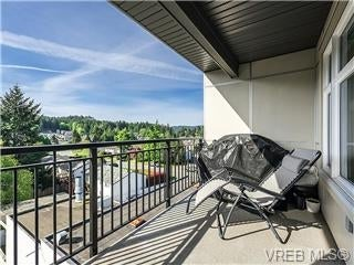 417 - 2655 Sooke Rd V9B 1Y3 La Walfred-Langford - La Walfred Condo Apartment for sale, 2 Bedrooms (363728) #14