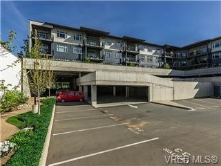 417 - 2655 Sooke Rd V9B 1Y3 La Walfred-Langford - La Walfred Condo Apartment for sale, 2 Bedrooms (363728) #20