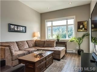 417 - 2655 Sooke Rd V9B 1Y3 La Walfred-Langford - La Walfred Condo Apartment for sale, 2 Bedrooms (363728) #6