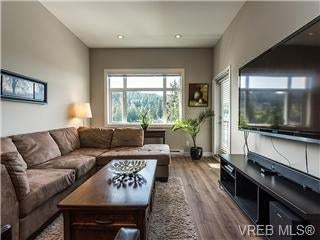 417 - 2655 Sooke Rd V9B 1Y3 La Walfred-Langford - La Walfred Condo Apartment for sale, 2 Bedrooms (363728) #7