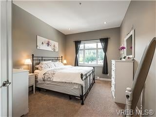 417 - 2655 Sooke Rd V9B 1Y3 La Walfred-Langford - La Walfred Condo Apartment for sale, 2 Bedrooms (363728) #9