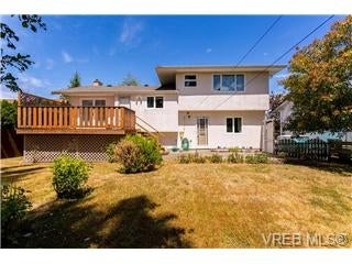 2075 Piercy Ave V8L 2K8 Si Sidney North-East-Sidney - Si Sidney North-East Single Family Detached for sale, 4 Bedrooms (366477) #17